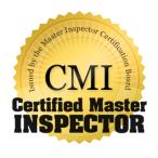 CMI stamp