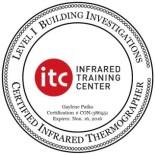 ITC stamp
